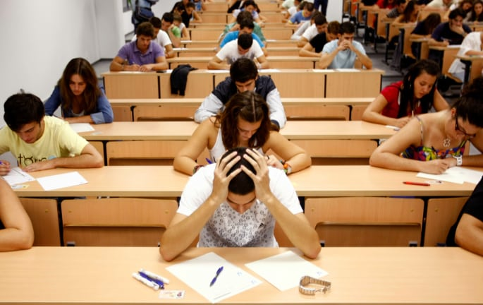 Stress-Depression-South-Asian-Students-Featured-New-2