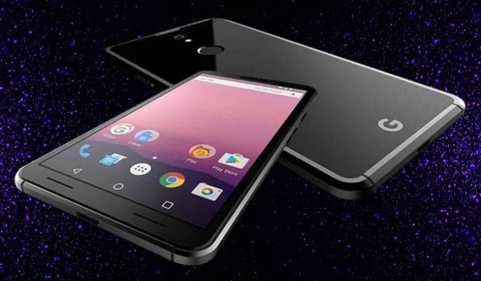 Upcoming Mobile Phones to Watch Out For in 2017