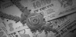 Indian Barber Takes own Life in Dowry Case