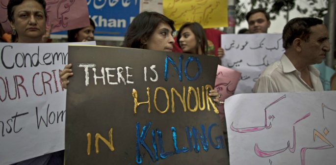 death_by_honour killing