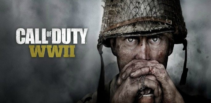 3 COD Missions that Call of Duty WWII should Learn from