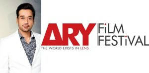 ARY Film Festival to Celebrate the Art of Filmmaking