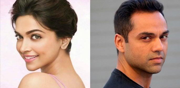 Abhay Deol creates Social Media storm on Skin Lightening Creams