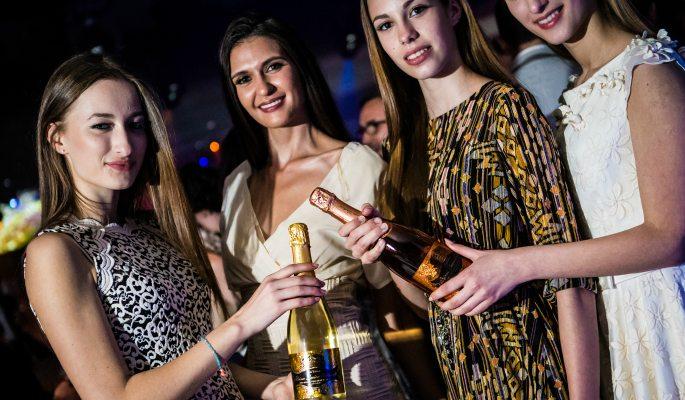 Amber Lounge Monaco 2017 creates the ideal F1 Experience
