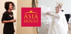 एक साल के लिए टिकट और मुफ्त एशिया हाउस कला सदस्यता जीतो!