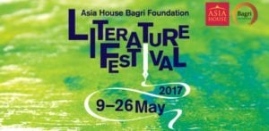 Asia-House-Literature-Festival-2017-Featured-6-New