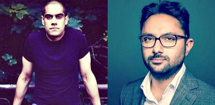 BBC creates Adaptation of Sathnam Sanghera's Memoir