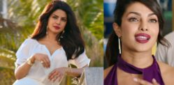 Baywatch Trailer reveals Priyanka delivering Sass and an F-bomb