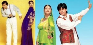 10 Epic Bollywood Films that Should be Replayed in Cinemas