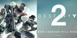 Can Destiny 2 Correct the Mistakes of the First Game?