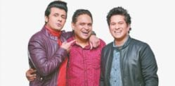 "Sachin Tendulkar makes Singing Debut in ""Cricket Wali Beat"""
