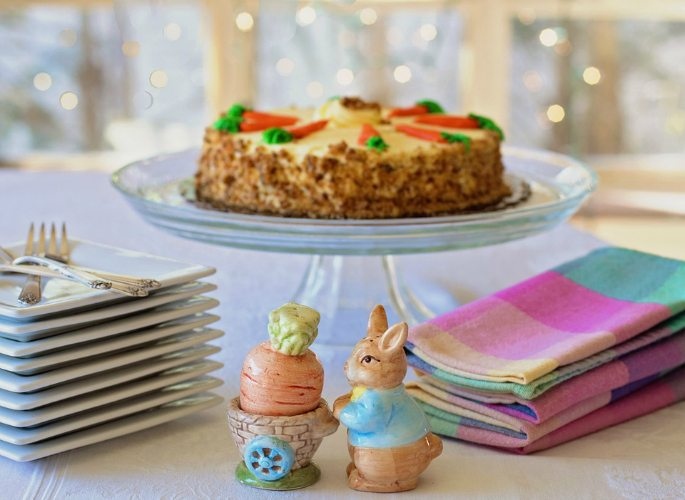 Easter-Treats-Carrot-Cake-1