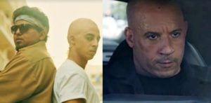 Funny Indian spoof of Fast and Furious goes totally Viral