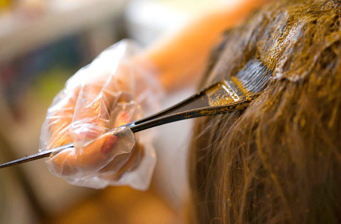 Henna Image-