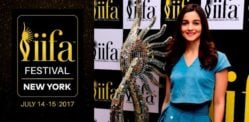 IIFA 2017 Voting Weekend attracts Bollywood Stars