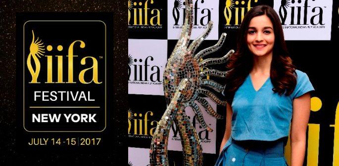IIFA 2017 Voting Weekend attracts Bollywood Stars