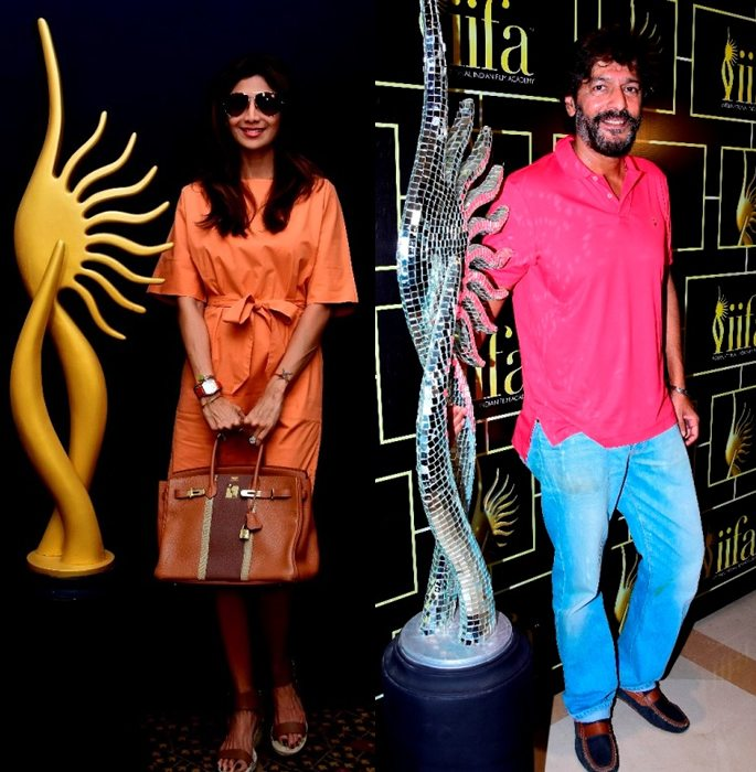 IIFA-2017-Voting-Weekend-attracts-Bollywood-Stars-Feature-New-2