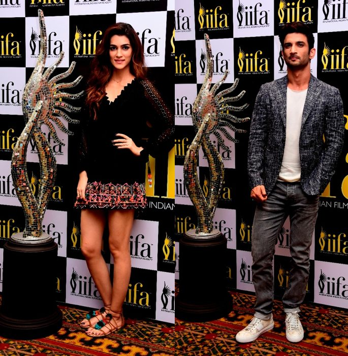 IIFA-2017-Voting-Weekend-attracts-Bollywood-Stars-Feature-New-3