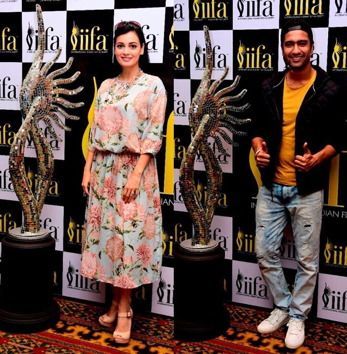 IIFA-2017-Voting-Weekend-attracts-Bollywood-Stars-Feature-New-4