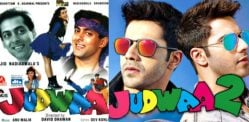 Why Judwaa is an Iconic Bollywood Comedy