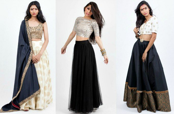 Megha Fashion
