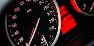 New UK Speeding Fines mean much Tougher Penalties