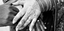 Can a Peer Marriage work in Pakistani Society?