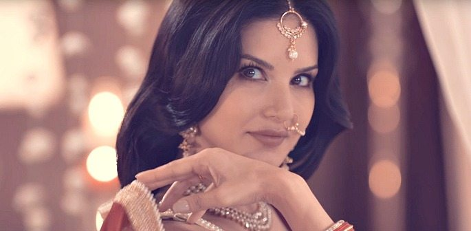 Sunny-Leone-Condom-Advert-under-fire-from-Indian-Womans-Group-feature