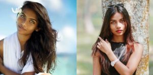 Vogue Model Raudha Athif Took Her Own Life?