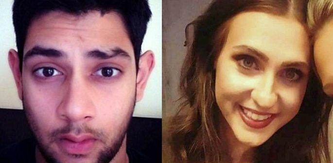 British Soldier gets Jailed for Slitting Girlfriend's Throat