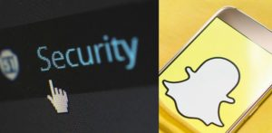 Indian Hackers leak 1.7M Snapchat User Profiles after 'Poor Countries' comment?