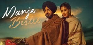 Manje Bistre makes Punjabi Film History as Highest Opener at Box Office