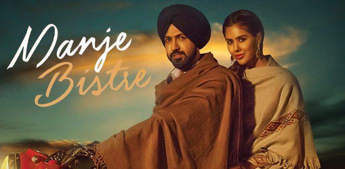 Manje Bistre makes Punjabi Film History as Highest Opener at Box Office