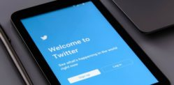 Twitter unveils plans for Live Streaming videos 24/7