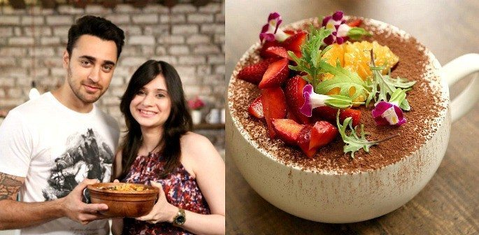 5 Desi YouTube Channels with Mouth Watering Dessert Recipes