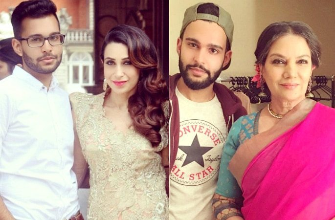 5 Instagram Desi Male Makeup Artists and Hair Stylists to Follow