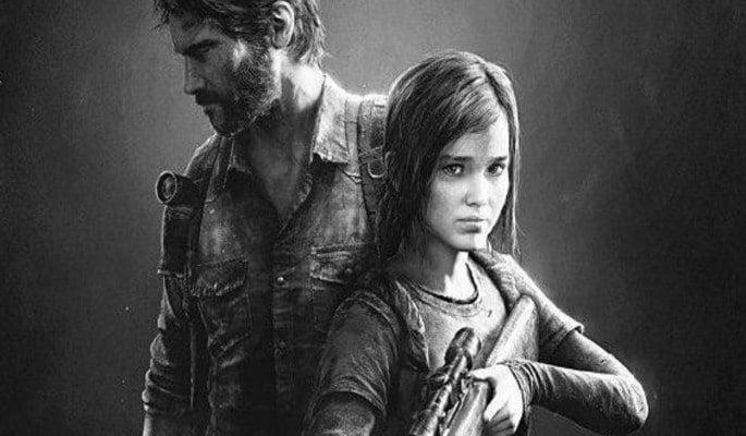 5 वीडियो गेम जो फिल्मों में बनाए जा रहे हैं