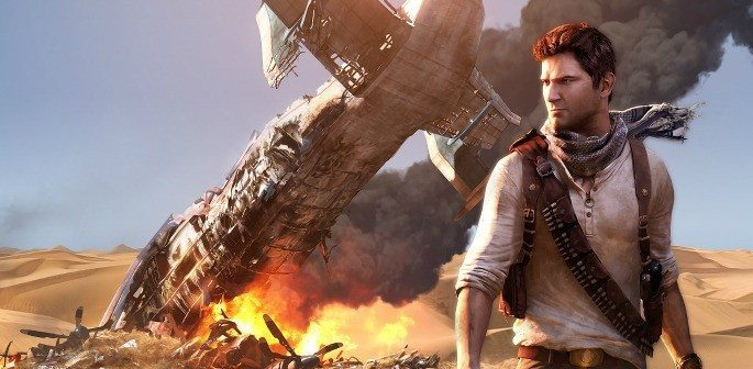5 Video Games that are being made into Movies