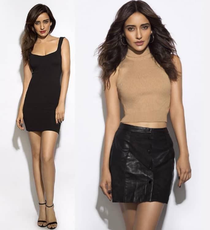 7 Looks of Neha Sharma that we Totally Love