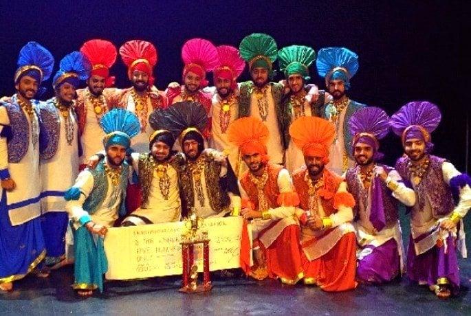 Bhangra-2-TBC 2014 WIN