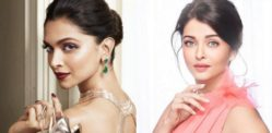 Deepika, Aishwarya and Sonam set for 2017 Cannes Film Festival's Red Carpet