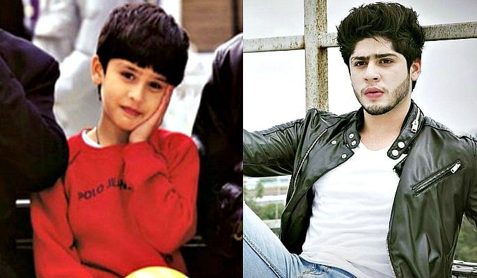 Child Stars of Karan Johar Films ~ Where Are They Now - Image 1