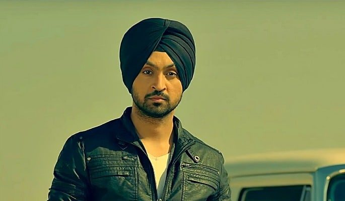 Kharku arguably ignited Diljit's dominance of the Asian music scene