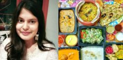 Dr Radhika Agarwal talks all things Food and Instagram