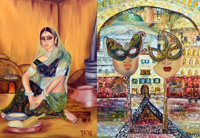 Dr-Ramya-Mohan-Ragaas-Mood-6