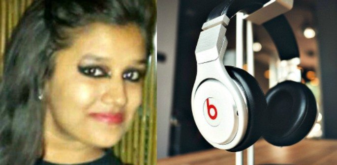 Indian Woman DJ arrested for Honey Trapping and Sex Racket