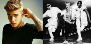 Do Western Pop Stars like Justin Bieber really Understand India?