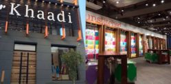 Has Pakistani retail giant Khaadi become a target of Fake News?
