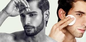5 Skin Care Tips for Desi Men with Oily Skin