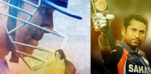 Sachin header image